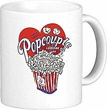 Popcorn Kino Film Popcorn Kino Film