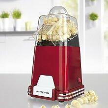 Popcornmaschine ClearAmbient