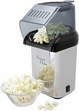 Popcornmaschine Woodcreek
