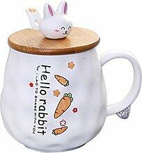 Porzellan Kaffee Tee Becher Tassen Geschirr Kaffee