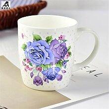Porzellan Kaffee Teetasse Tassen Geschirr Kaffee