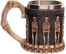Porzellan Kaffee Teetassen Geschirr Kaffee