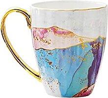 Porzellantasse Kaffeetasse Kaffeetassen Keramik