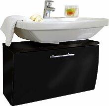 POSSEIK Waschbecken-Unterschrank Salona, mit 1