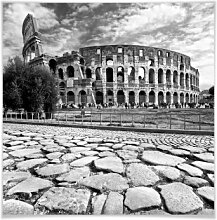 Poster - Poster Colosseum