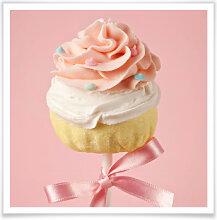 Poster - Poster Lovely Cakepop