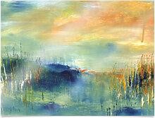 Poster - Poster Niksic - Landscape 03