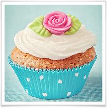 Poster - Poster Sweet Cupcake