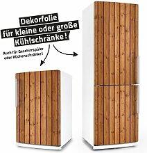 Posterdeluxe 12320[C] Kühlschrank- /