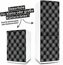 Posterdeluxe 14080[C] Kühlschrank- /