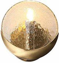 Postmodern Licht Luxus Dekorative Wandleuchte