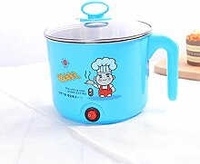 Pot-portable Haushalt Küche Reiskocher
