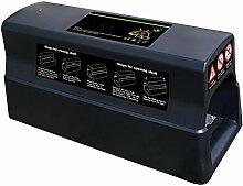 Powerpreise24 Elektrische Rattenfalle