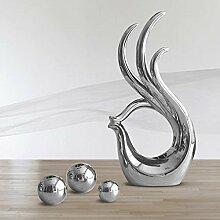 Powzz ornament Dekoration für den Innenbereich,