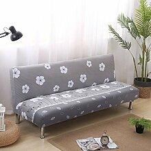 PP&DD Sofabezug Slipcover,volle Deckung Keine