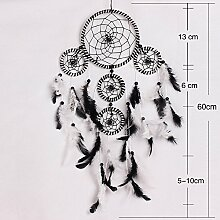 PPT Handmade Dream Catcher Traditionelle