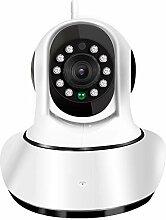PPXG HD Überwachungskamera WLAN IP Dome Camera