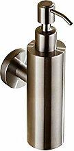 PQXOER Seifenspender Spender 200 ML Shampoo Hand