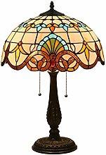 Praktische Einfachheit Der Familie Barocklampe
