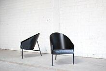 Pratfall Armlehnstuhl von Philippe Starck für