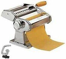 Pratiko Life A0038375-0 Pastamaschine, Stainless