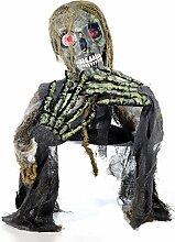 Preis am Stiel Halloween Zombie, auferstanden,