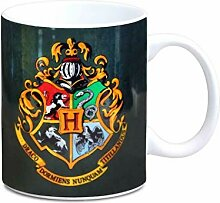 Preis am Stiel Tasse ''Harry Potter -