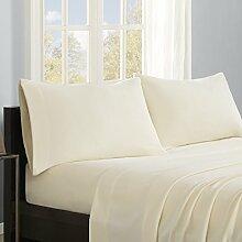 Premier Comfort Micro Fleece