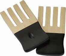 Premier Housewares 1104399 Küchenwerkzeuge und