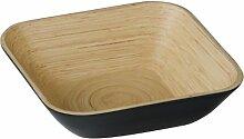 Premier Housewares 1104403 Küchenwerkzeuge und