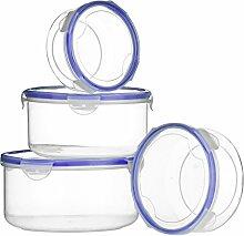Premier Housewares 5pc Küchengerät Set, Bambus,