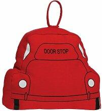 Premier Housewares Auto-Türstopper Ro