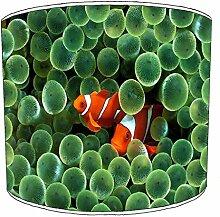 Premier Lighting 20,3cm Tisch Marine Aquarium