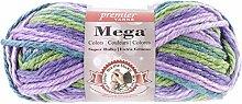 Premier Yarns Mega Farben Yarn-Dish Garten,