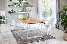 Premium collection by Home affaire Esstisch