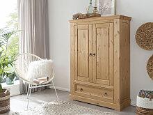 Premium collection by Home affaire Wäscheschrank