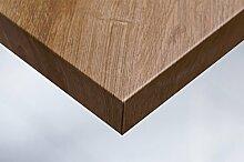 Premium Klebe Folie Holz Optik F1 – HASELNUSS