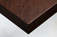 Premium Klebe Folie Holz Optik I15 - CHERRY 1 Deko