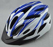 Premium Qualität Airflow Bike Helm Specialized