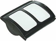 Premium Qualität Russell Hobbs 11521 ,12168 ,12911 ,13775 ,14101 Wasserkocher-filter