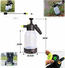 Pressure spray kettle/teekanne/bewässern sie wasser-dosen/gardening-tools/kleine sprayer/pneumatischer typ,bewässerung,spray flasche-B