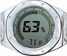 Prestige Import Group Thermometer / Hygrometer