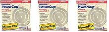 Presto 09964Mikrowelle Power Pop PowerCup