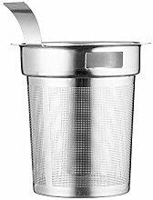 Price & Kensington - Filter zu Teekanne -