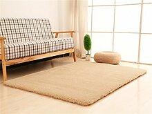 Pride S Wohnzimmer Teppich Modernes einfach Schlafzimmer Couchtisch Teppich Haushalt Teppich Nachttisch Matratze, # 6, 160 X 230 Cm