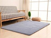 Pride S Wohnzimmer Teppich Modernes einfach Schlafzimmer Couchtisch Teppich Haushalt Teppich Nachttisch Matratze, # 2, 200 X 300 Cm