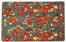 Primaflor - Ideen in Textil Kinderteppich