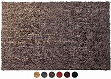 Primaflor - Ideen in Textil Kokosmatte