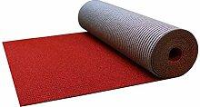 Primaflor - Ideen in Textil Sicherheitsmatte gegen