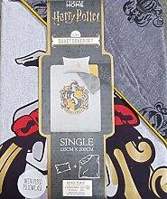 Primark Home Bettwäsche-Set Harry Potter
